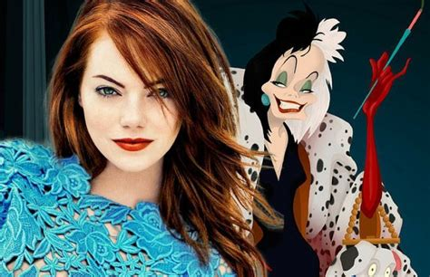 emma stone disney 278 best images about disney baddies villains excluding
