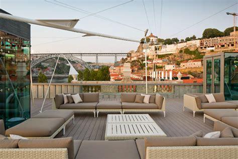 terrasse lounge terrace lounge 360 186 oportocool