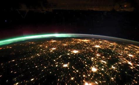 imagenes raras vistas desde el espacio secuencia fotogr 225 fica de la tierra vista desde el espacio