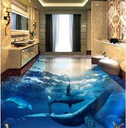 popular ocean wall murals buy cheap ocean wall murals lots ocean wall mural viewing gallery