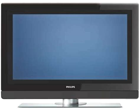 Tv Lcd Merk Advance philips televisie lcd led tv