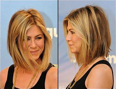 bob hair styles for double chin haircut style that disguises a double chin medium hair