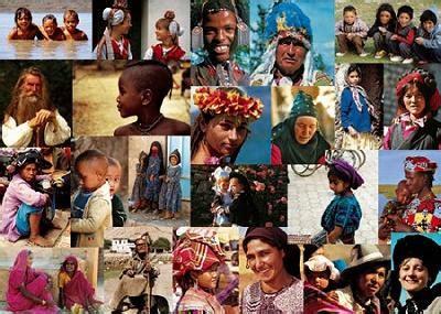 raza y cultura 8437611881 relativismo cultural en los estudios antropol 243 gicos comentarios miguel m delicado