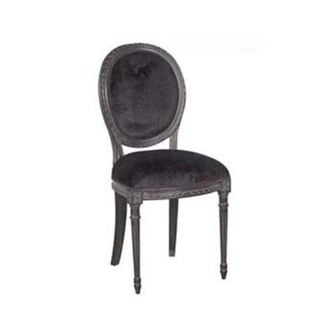 black bedroom chairs panther black bedroom chair