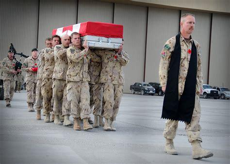 file ramp ceremony recognizes fallen ntm a trainer