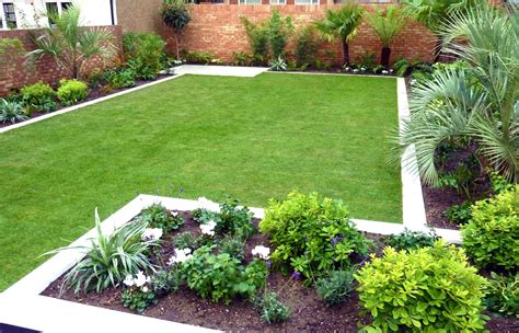 Small Garden Landscaping Ideas Images About Small Garden Ideas Facing On Pinterest Gardens And Child Friendly Impressive