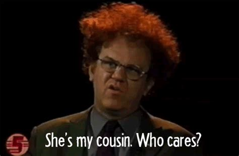 Steve Brule Meme - check it out with dr steve brule