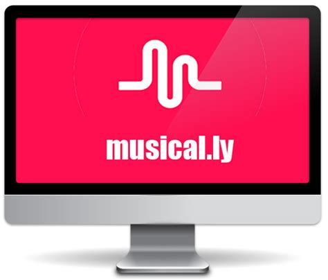 musically apk скачать приложение musical ly на андроид софт портал