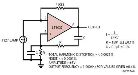variable resistor ltspice model variable resistor ltspice model 28 images 5f6a mods potentiometer model the joglekar