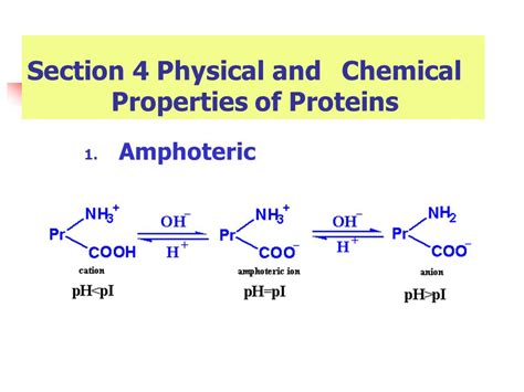 section 2 3 chemical properties section 2 3 chemical properties 28 images chapt 3