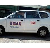 Taxi Unit  Used Philippines