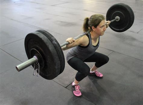 bench press reps sets sunday june 7 2015 crossfit calgary