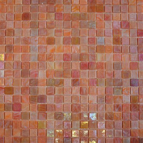 discount tile maintaining full size of slate tile home depot fireplace ceramic tile tile