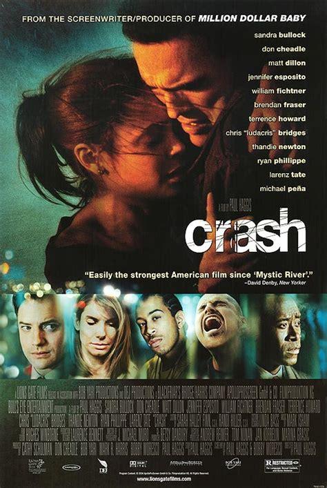 film online english crash 2004 full english movie watch online free latest