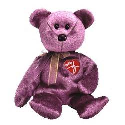 republic jewelry coins collectibles all beanie babies