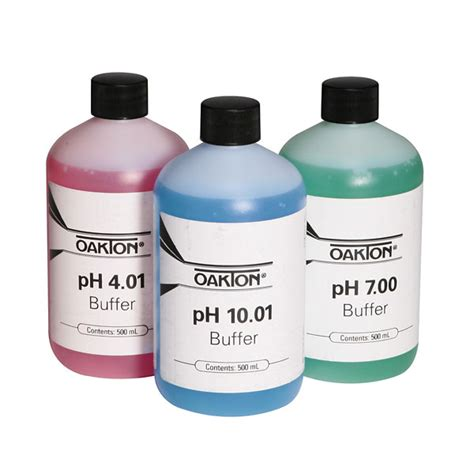 Omega 909 Engine Additive 325 Ml buffer solutions driverlayer search engine