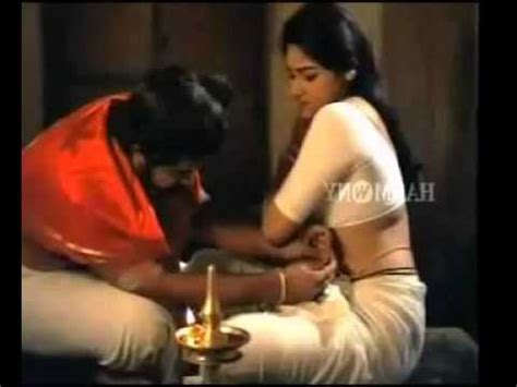 www bathroom sex videos com hot malayalam actress busty aunty navel press video youtube