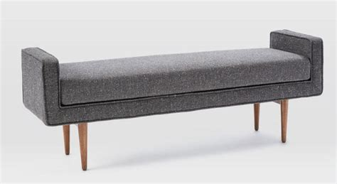 west elm offset bench west elm offset bench 28 images offset bench west elm