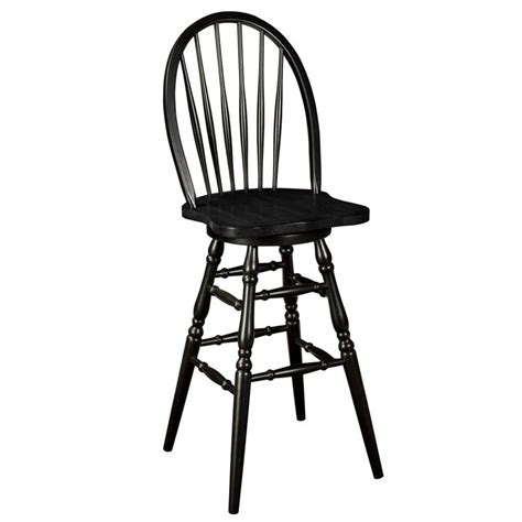 modern bar stools without backs swivel bar stool sturbridge yankee workshop