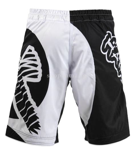 Hayabusa Chikara Mma Shorts Green hayabusa chikara performance shorts black mma shop singapore