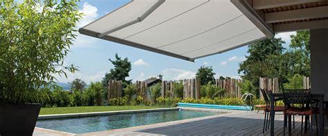 beschattung terrasse sonnenschutz f 252 s haus die terrasse den garten
