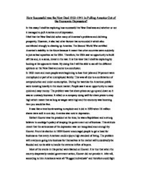 Research Papers On Chitin Degrading Enzymes by Research Papers On Chitin Degrading Enzymes In The
