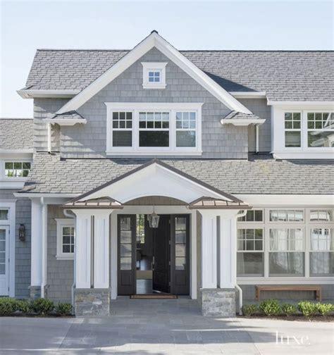 the 25 best ideas about shingle style homes on style cupolas cedar shingle