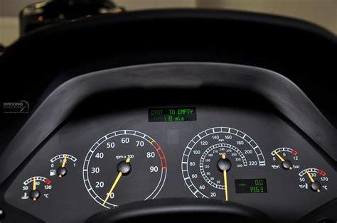 lamborghini murcielago speedometer 100 lamborghini reventon speedometer lamborghini