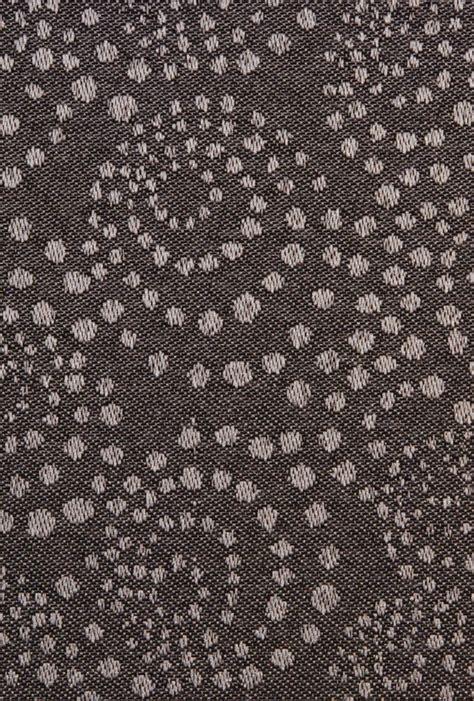 wilson curtain fabrics wilson fabrics blind fabrics blockout blizzard