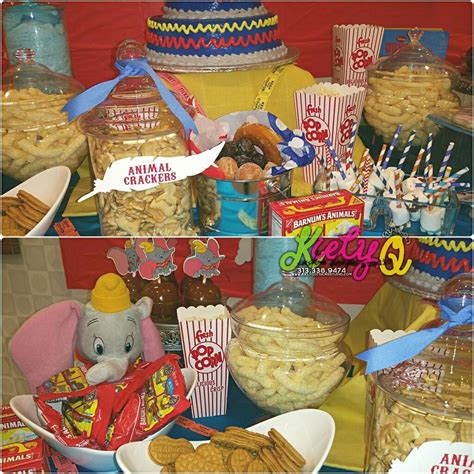 como decorar un pastel para niña ideas para decorar baby shower de nia decoracion para