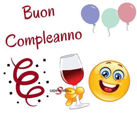 clipart buon compleanno clipart buon compleanno 28 images clipart buon