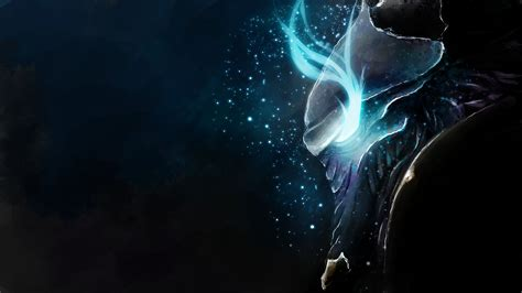 type ii wallcovering commercial wallcovering protoss wallpapers wallpapersafari