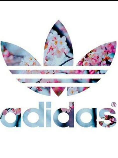 Did Adidas Sign With The Mba by Pin Ainhoa Martinez Auf Adidas