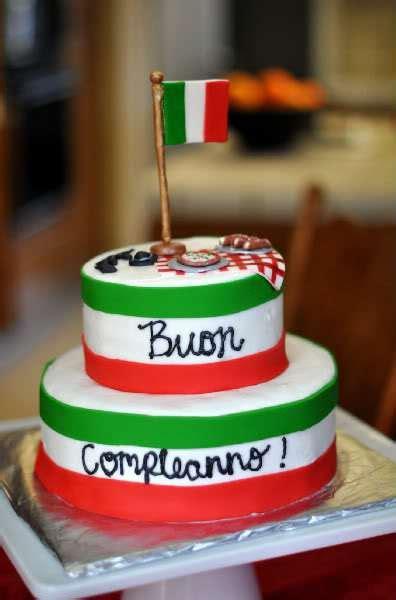 in italian happy birthday song in italian everybodylovesitalian