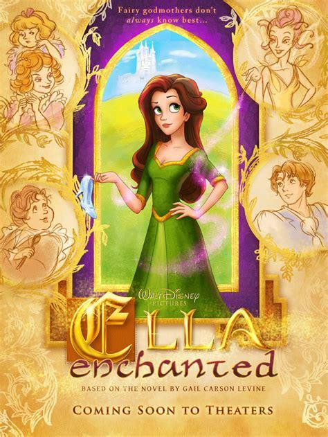 Watch Enchanted Kingdom 3d 2014 Full Movie Enchanted Full Hindi Dubbed Movie Mp4 Wap