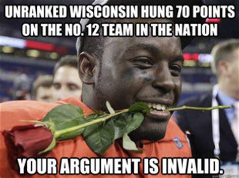 Wisconsin Meme - wisconsin meme memes