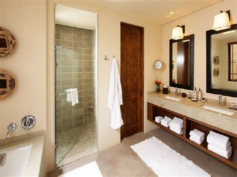 paint color ideas for small bathrooms excellent paint color ideas for small bathroom bathroom