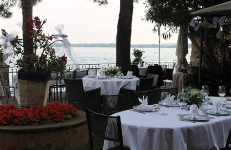ristorante il gabbiano predore il gabbiano predore restaurant reviews phone number