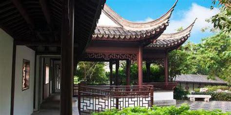 Pavillon Japanischer Stil by Pavillon Im Japanischen Stil Optionen Interessante