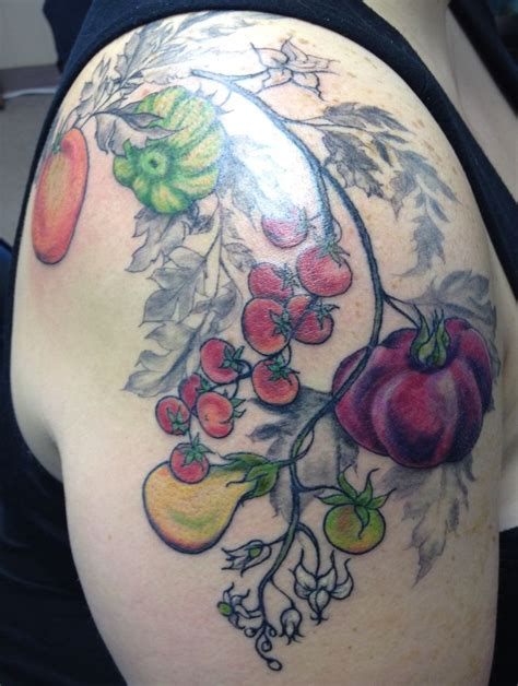 family heirloom tattoo 17 best images about i d really like that on pinterest