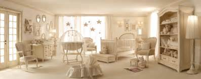 Baby Room Design elegant baby room furniture ideas in modern style as well lamp