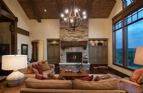 chandelier for family room wrought iron chandeliers ideas and design traba homes