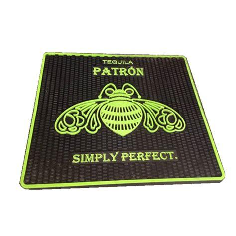 the mat bar rubber bar mats