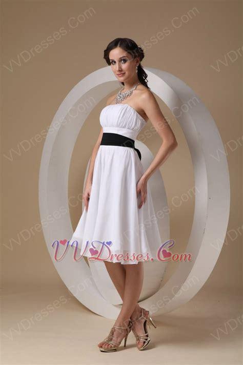 Dress Shiablack New Vv 2013 new arrival pretty bridesmaid dress with black sash