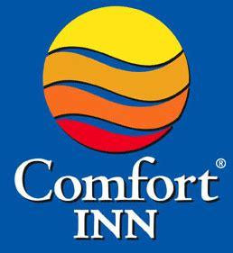 comfort suites travel agent rates travel accommodations garden city ammonia program