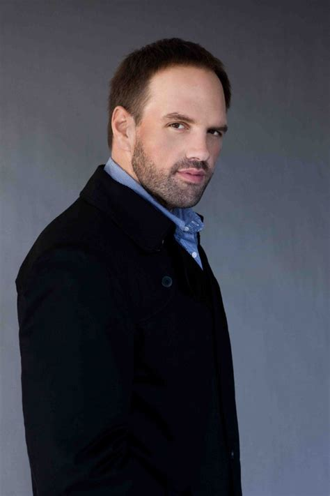Where Is Ethan Now by Ethan Suplee Wilfred Wiki Fandom Powered By Wikia
