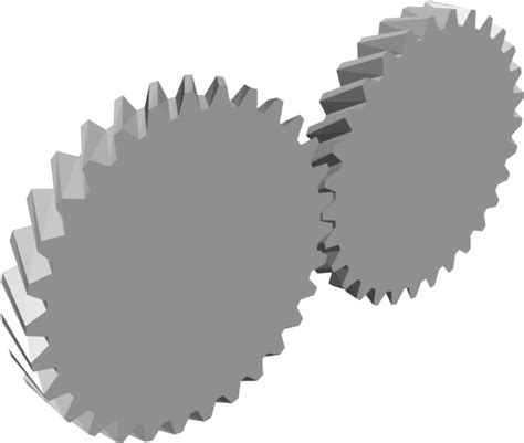 imagenes animadas wikipedia file anim engrenages helicoidaux gif wikimedia commons
