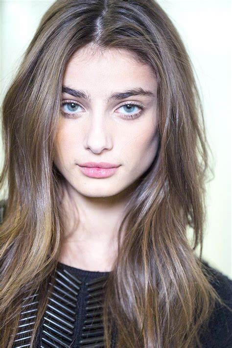 brunette hairstyles 2015 pinterest nothing less than perfect b e u t y pinterest taylor