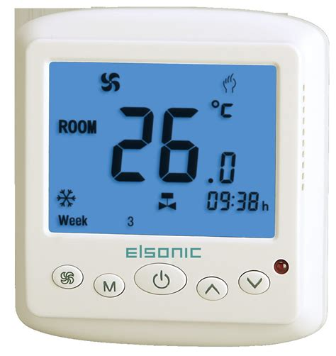 home air home air conditioner thermostat