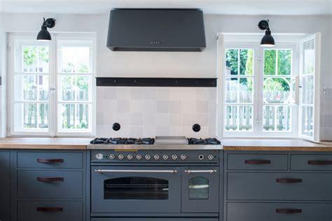 Küche Landhausstil by Haus Streichen Welche Farben Sind Modern